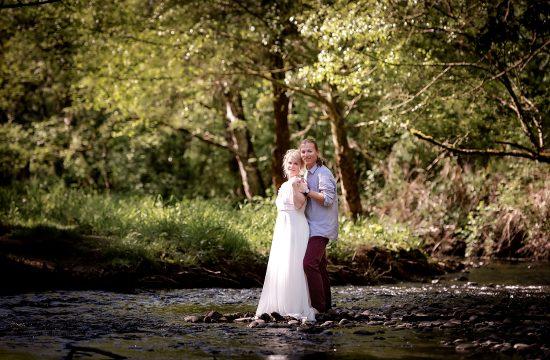 Engagement photo inspiration